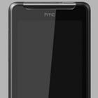 Vier codenamen opgedoken van mogelijke HTC-toestellen