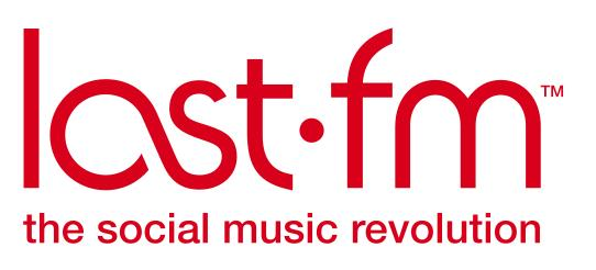 LastFM blokkeert toegang voor third party applicaties