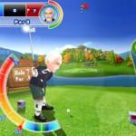 lets-golf-2