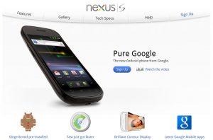 nexus-s