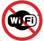 Veilig gebruik van Wi-Fi op je smartphone