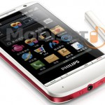 philips-android