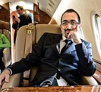 SafeCell: Android-applicatie voor private jets gaat 12.500 dollar kosten