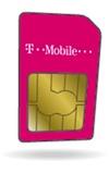 T-Mobile stapt over op nieuwe Relax-abonnementen