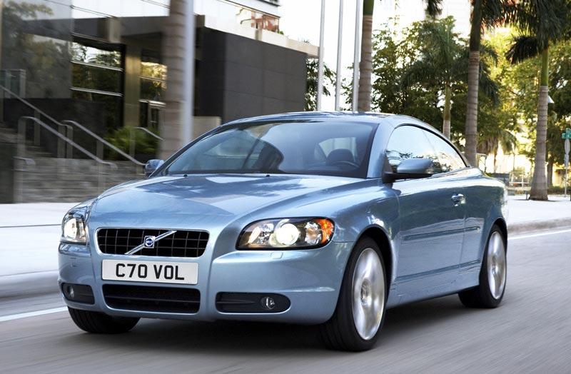 Volvo HeaterStart: start de verwarming van je auto