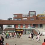 winkelcentrum-almere