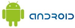 Interesse van ontwikkelaars in Android groeit