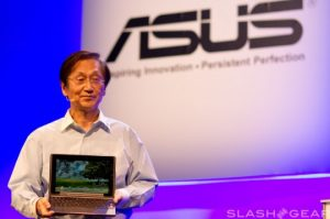asus-tablets-2