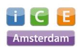 iCE Amsterdam op 7 en 8 maart: doe mee aan app-prijsvraag