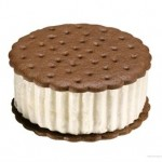 icecream-sandwich