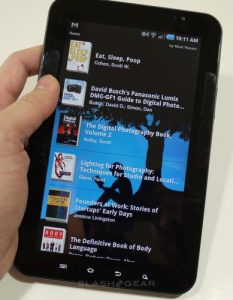 kindle-galaxy-tab