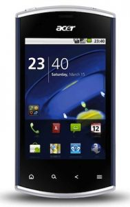 Acer-liquid-mini_Android