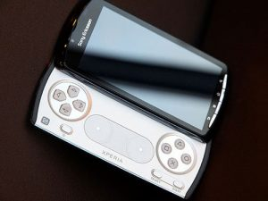 playstation-phone-2