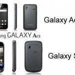 samsung-galaxy-telefoons