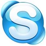 Skype koopt mobiele videodienst Qik