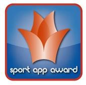 sport app award