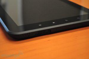 toshiba tablet2