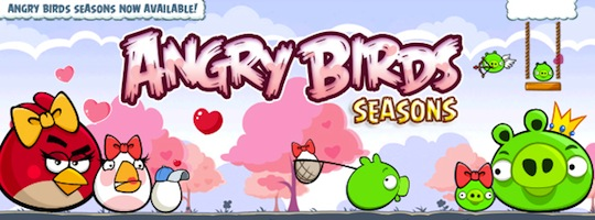 Angry-Birds-Seasons-Valentines_Android