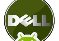 Specificaties van 10″ Dell Streak Plus Android-tablet gelekt