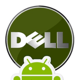 Dell logo_Android