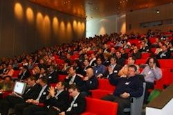 E-reading event op 24 maart in Eindhoven