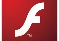 Adobe Flash 10.2 voor Android komt eraan