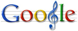 Google-muziekdienst wordt onderdeel van Honeycomb, zegt Motorola-topman #mwc11