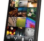 Android 2.3.3 voor HTC Desire HD (en HTC Incredible S!) staat klaar