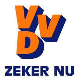VVD lanceert eigen Android-applicatie