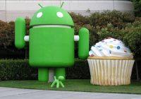 The Phone House organiseert Android-actie met buitenaardse Android-landing