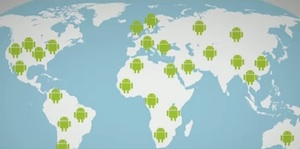 android activatie