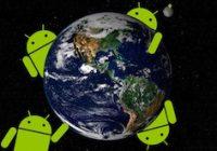Android heeft in Nederland marktaandeel van 34 procent onder smartphonebezitters