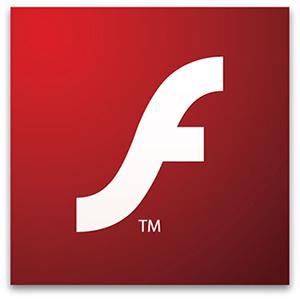 Flash 10.2 beta verschijnt op 18 maart