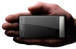 HTC gaat nieuwe toestel(len) aankondigen op 12 april