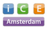 ice-amsterdam-logo