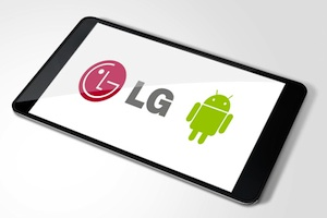 lg-android-tablet-optimus-pad
