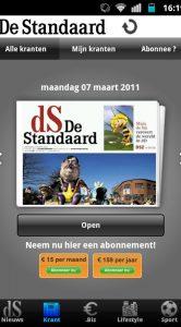 standaard2