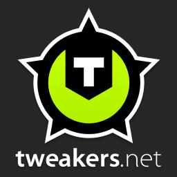 Tweakers.net lanceert eigen Android-applicatie