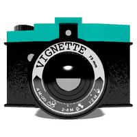Ontwikkelaars Vignette lanceren nieuwe applicatie