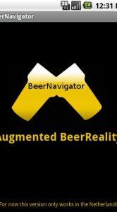 BierNavigatie_Android_