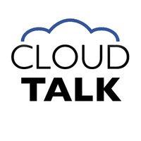 CloudTalk presenteert nieuwe messenger-app voor Android