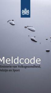 Meldcode_iPhone_1