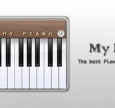 My Piano_Android