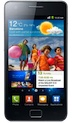 Amerikaanse Samsung Galaxy S II gaat Attain, Function en Within heten