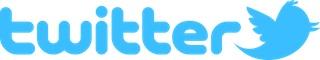 Twitter logo_1