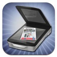 Maak PDF'jes met CamScanner voor Android