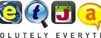 Softwarewinkel GetJar heeft nieuwe mobiele website mét Facebook integratie