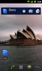 Google brengt officiële Android-app voor Google Docs uit