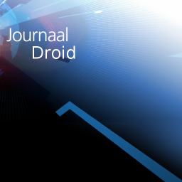 JournaalDroid: laatste nieuws op je Android-telefoon