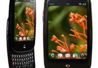 Heb je genoeg van WebOS, zet dan Android 2.3 op je Palm Pre